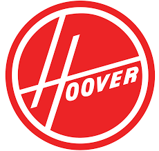 הובר - hoover