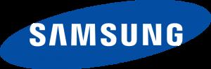 סמסונג - Samsung