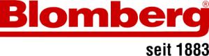 בלומברג | blomberg