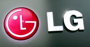 אוביקל טכנאי מכונות כביסה LG