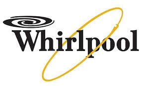 ווירלפול | whirlpool